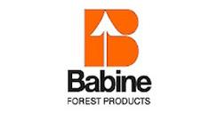 Babine Lumber