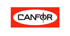 Canfor Lumber