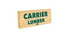 Carrier Lumber