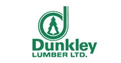 Dunkley Lumber