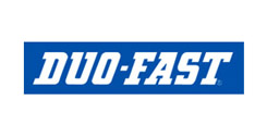 Duo-Fast