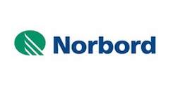 Norbord Lumber