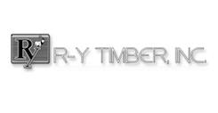 RY Timber Lumber