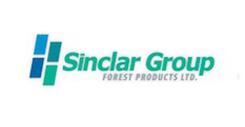 Sinclar Group Lumber