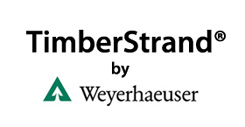 TimberStrand