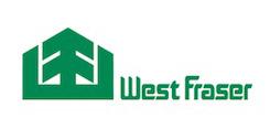 West Fraser Lumber