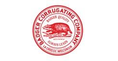 Badger Corrugating