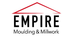 Empire Mouldings