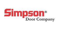 Simpson Door Company